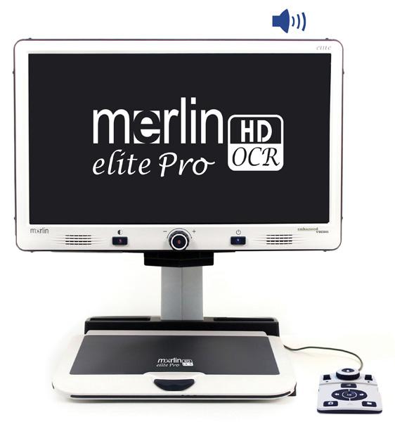 merlin-elite-pro-electronic-magnifier4